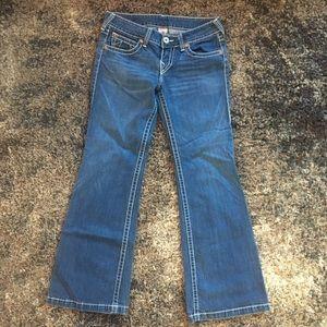 True Religion Jeans - True Religion Jeans Size 32